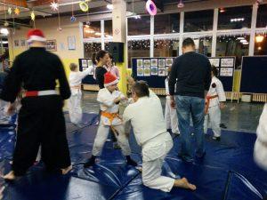 2016-dec-trening-roditelji33