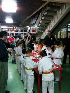 2016-dec-trening-roditelji42