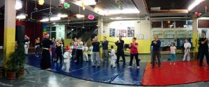 2016-dec-trening-roditelji45