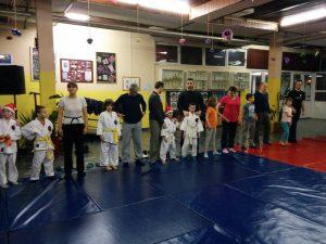 2016-dec-trening-roditelji5