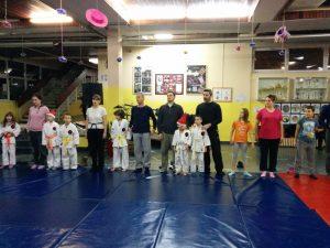 2016-dec-trening-roditelji6