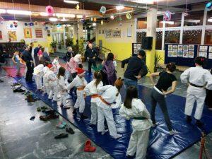 2016-dec-trening-roditelji9