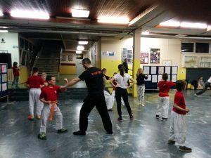 2017-mart-trening-roditelji13