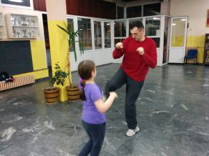 2017-mart-trening-roditelji23