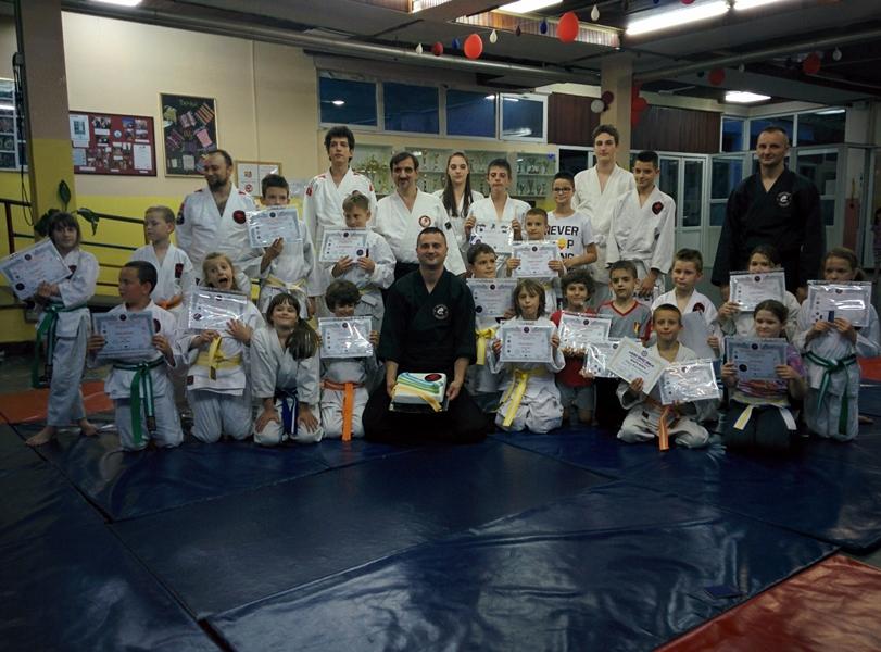 2017-6-Takeda polaganje-diplome28