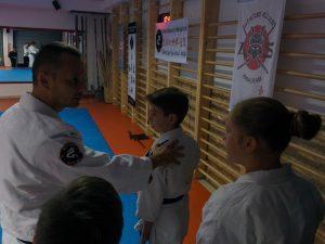 2017-10-SeminarKraljevoDeca8