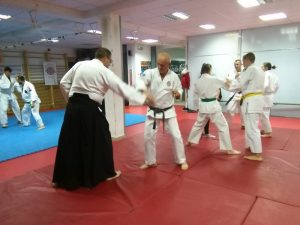 2017-10-SeminarKraljevoOdrasli1