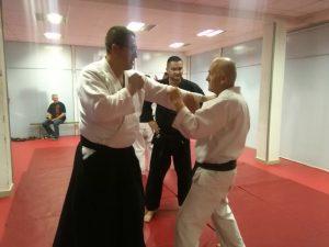 2017-10-SeminarKraljevoOdrasli14