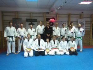 2017-10-SeminarKraljevoOdrasli16