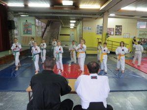 2018-6-Takeda polaganje-diplome6