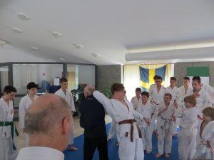 2018-Jun-ADIA Seminar Kopar14
