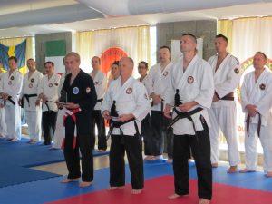 2018-Jun-ADIA Seminar Kopar25