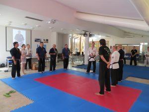 2018-Jun-ADIA Seminar Kopar26