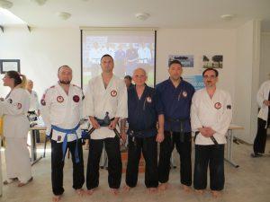 2018-Jun-ADIA Seminar Kopar30