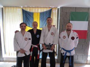 2018-Jun-ADIA Seminar Kopar31